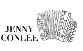 Jenny Conlee