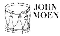 John Moen