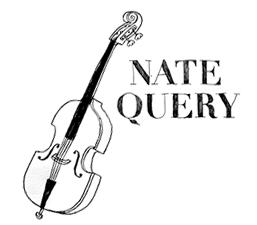 Nate Query